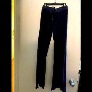 ***Juicy couture pants